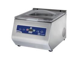 Вакуумный упаковщик electrolux м600113