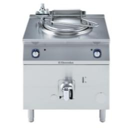 Котел electrolux e9bsehinf0 391233 60л