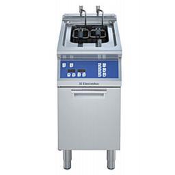 Макароноварка electrolux e7pced1kfp 371100