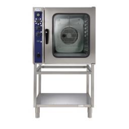 Печь конвекционная electrolux fce061 260705