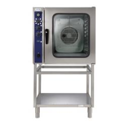 Печь конвекционная electrolux fce101 260706