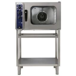 Печь конвекционная electrolux fcg061 260700 газ