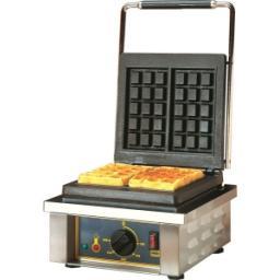 Вафельница roller grill ges10