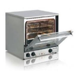 Печь конвекционная roller grill fc60tq мультифункц.