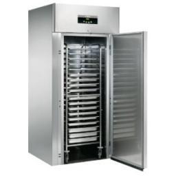 Шкаф холодильный sagi cdri д/вкатн тележки