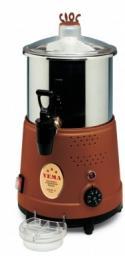 Диспенсер горячих напитков vema ci 2080/5