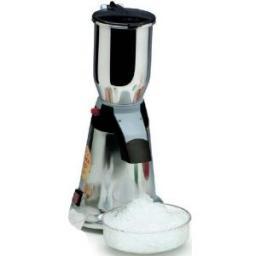 Измельчитель льда vema sg 2081/3