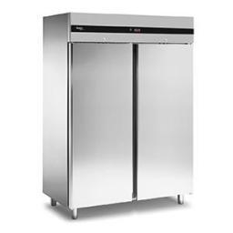 Шкаф холодильный apach avd150tn