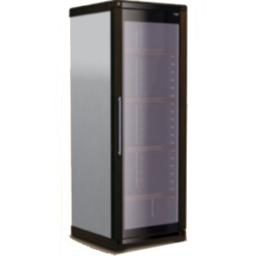 Шкаф винный bacchus prestige 60