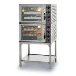 Шкаф жарочный metos chef 220 3751969