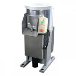Картофелечистка мок-300м