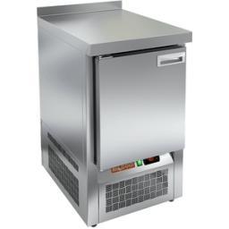 Стол с охлажд.шкафом hicold gne1/tn
