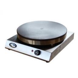 Блинница grill master ф1бкрэ 21801