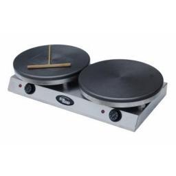 Блинница grill master ф2бкрэ 21802