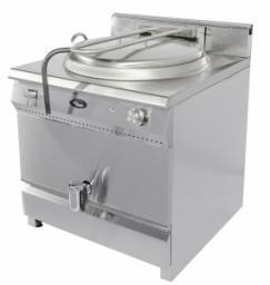 Котел grill master ф1кпг/150 13063 газ