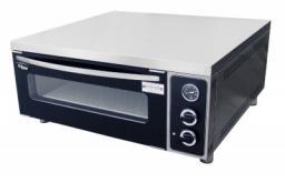 Печь для пиццы grill master ппэ/1 22127