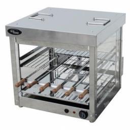 Шашлычница grill master ф1шстэ 21303