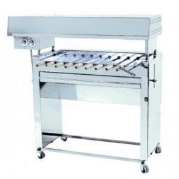 Шашлычница grill master ф3шэ 21301