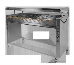 Шашлычница grill master ф6шшэ 21304