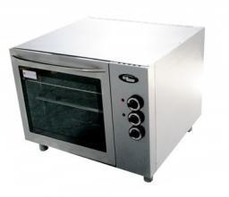 Шкаф жарочный grill master ф1жтлдг газ 13015