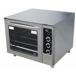 Шкаф жарочный grill master ф2жтлдэ 24021