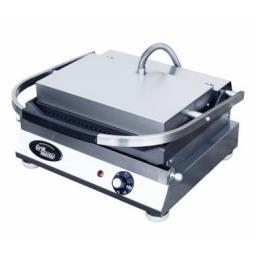 Гриль контактный grill master ф2ктэ 21702
