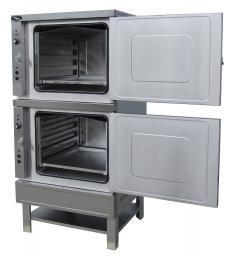 Аппарат пароварочный grill master ф2п2э 22131