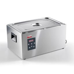 Термостат погружной sirman softcooker s