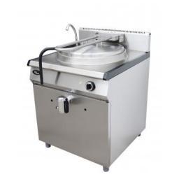 Котел grill master ф3кпэ 24017