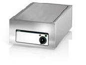 Тепловая поверхность для blanco cook bc hp 700 574213