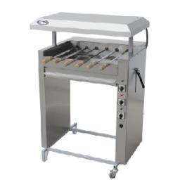 Шашлычница grill master ф3шуэ 21302