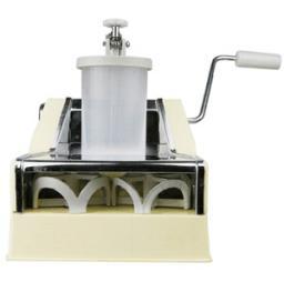 Аппарат для формовки пельменей hkn-dm50