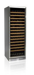 Шкаф винный tefcold tfw375s