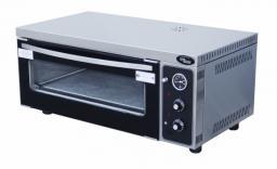 Печь для пиццы grill master ппэ/1 22134