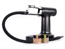 Ручной аппарат для копчения the smoking gun pro