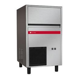 Льдогенератор tatra tim. 5028g.a