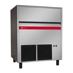 Льдогенератор tatra tim. 7040g.a