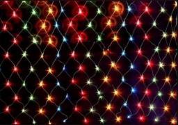 Звездная сеть