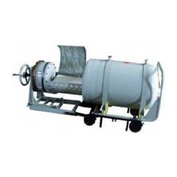 Взрывозащитный контейнер ЭТЦ-3