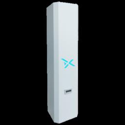 Proto-RMK-30B Бактерицидный рециркулятор воздуха