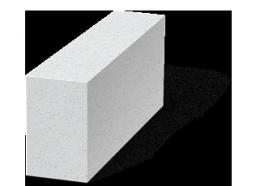 Силекс 625х250х150 плотность D400 прочность B2.5