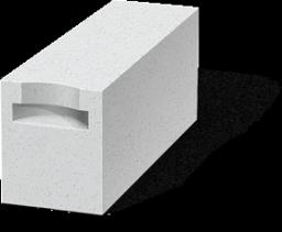 Силекс 625х250х200 плотность D400 прочность B2.5