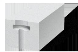 Силекс 625х250х300 плотность D400 прочность B2.5