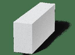 Силекс 625х250х100 плотность D500 прочность B2.5
