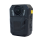 Страж ПВР-06 Носимые аудио-видео регистраторы позволяют вести непрерывную запись в течение всего рабочего времени, сохраняя полученную информацию на карту памяти.