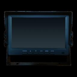 Монитор PTX-LED7
