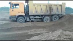 Песок строительный на штукатурку