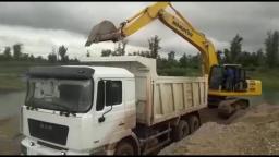 ПГС природная с доставкой Уфа