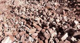 Бут строительный цена в Уфе
