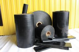 Комплекты заделки стыков труб ппу д=57/125 мм
